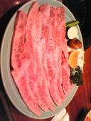 焼肉レストラン カルネ 小作のおすすめレポート画像1