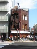 神田きくかわ 神田店のおすすめレポート画像1