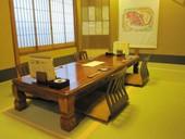 祇園 喜知次のおすすめレポート画像1