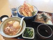和食れすとらん旬鮮だいにんぐ 天狗 稲毛海岸店の創業の味!肉豆腐の写真