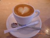 あかぎカフェのおすすめレポート画像1