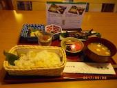 竹風堂・軽井沢駅前店のおすすめレポート画像1