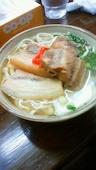 手作り沖縄そばの店 つる屋のおすすめレポート画像1