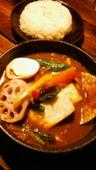 アジアンバー ラマイ 札幌北33条店のおすすめレポート画像1