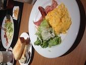 デニーズ 東大阪菱屋店のおすすめレポート画像1