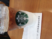 スターバックスコーヒー 天満橋京阪シティーモール店のおすすめレポート画像1