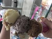 サーティワンアイスクリーム 江坂店のおすすめレポート画像1