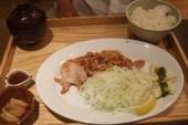 大戸屋ごはん処 飯能店のおすすめレポート画像1