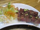 美楽食 MORIYAのおすすめレポート画像1
