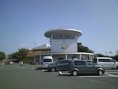 道の駅伊方きらら館のおすすめレポート画像1