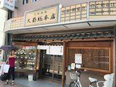 大菊 總本店のおすすめレポート画像1
