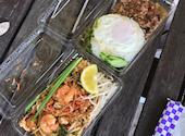 本場タイ料理 プアンのおすすめレポート画像1
