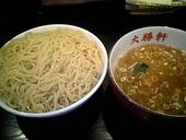 大阪大勝軒のおすすめレポート画像1