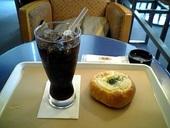 サンマルクカフェ岡山青江店のおすすめレポート画像1