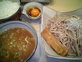 麺や 高倉二条のおすすめレポート画像1
