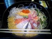 串もんや新長田店のおすすめレポート画像1