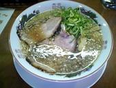 尾道ラーメン 十八番のおすすめレポート画像1