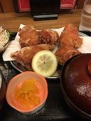 小樽 若鶏の店 なると屋 朝里店のおすすめレポート画像1