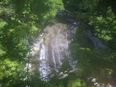 大滝ドライブイン泉やのおすすめレポート画像1