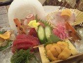 レストラン 七海のおすすめレポート画像1