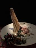 イタリア食堂 MARE マーレのおすすめレポート画像1