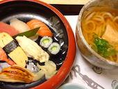 がんこ天満寿司店のおすすめレポート画像1