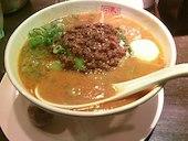 四川辣麺 京橋店のおすすめレポート画像1