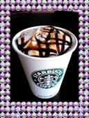 スターバックスコーヒー 箕面マーケットパーク ヴィソラ店のおすすめレポート画像1