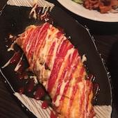 居酒屋 雫 SHIZUKU 六本木店の★追加メニューの写真