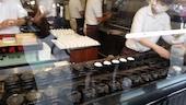 お食事処 梅ヶ枝餅 かさの家のおすすめレポート画像1