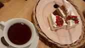 Afternoon Tea TEAROOM 福岡三越のおすすめレポート画像1