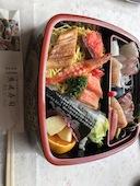 魚健寿司のおすすめレポート画像1