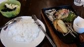 MOBY DICK リバーウォーク北九州店のおすすめレポート画像1