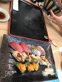 すし三崎丸のおすすめレポート画像1