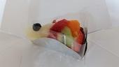 果実工房 新SUNのおすすめレポート画像1