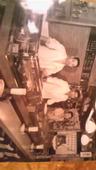 大栄寿司のおすすめレポート画像1