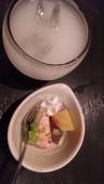 零・和創酒膳のおすすめレポート画像1