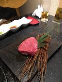 和風焼肉 肉の匠 将泰庵 船橋本店のシャトーブリアンの写真