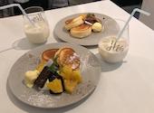 cafe Rei カフェ レイのおすすめレポート画像2