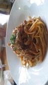 レストラン ヴァニラのおすすめレポート画像1