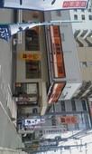 吉野家那の川店のおすすめレポート画像1