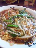 中華食堂 一番館 歌舞伎町店のおすすめレポート画像1
