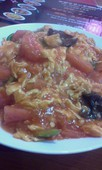 中華料理 福源のおすすめレポート画像1
