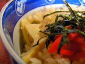 蕎麦宮川のおすすめレポート画像1