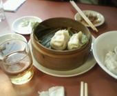 ホワイト餃子 名古屋店のおすすめレポート画像1