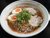 RYU麺のおすすめレポート画像1