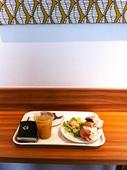 VESTA 福島本店のおすすめレポート画像1