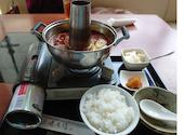 美健食道 小尾羊 横浜西口店: taiさんの2020年11月の1枚目の投稿写真