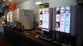 ジョイサウンド JOYSOUND 新潟南口店のジュースの写真