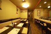 島長寿司のおすすめレポート画像1